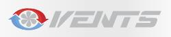 Вентиляційне обладнання від компанії ВЕНТС