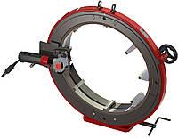 Орбитальный труборез СС721 (447-725мм)