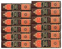 Полное собрание сочинений святителя Иоанна Златоуста (в 12 томах), фото 1