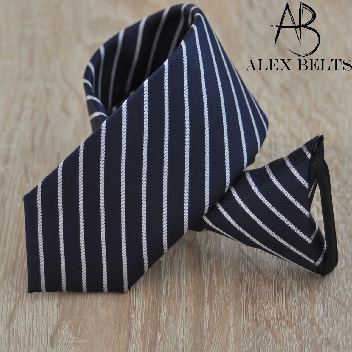 детские галстуки, детский галстук, галстук оптом, детские галстуки оптом, 7 км