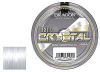 Dragon Nano Crystal 30 м 0,08 мм 1,1 кг/2,42 lb (PDF-32-41-008)