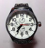 Годинник Amber time a734 (Арт. 734)
