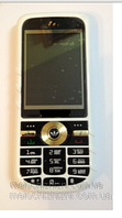 Телефон Adidas 5130 2 Sim Bluetooth (Арт. 5130)
