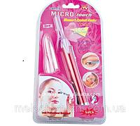 Завивка для ресниц Micro Touch Eyelash Curler (Арт. 4255)