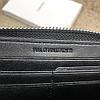 Фирменный клатч Cаlvin Klеin+ Часы в Подарок, фото 7