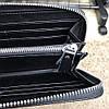 Фирменный клатч Cаlvin Klеin+ Часы в Подарок, фото 9
