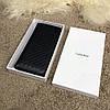 Клатч Calvin Klein+ Часы в подарок!, фото 10