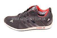 Зимние кроссовки Adidas (Реплика)