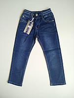 Джинсы  на мальчика,фирма Taurus.Венгрия, джинсы детские 110,116, ,140, фото 1