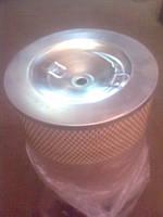Элемент фильтра воздушного