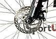 """Горный велосипед ARDIS CORSAIR AMT 26"""" Коричневый, фото 9"""
