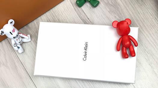Коробка для клатчей Calvin Klein