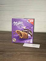 Батончики Milka Tender Choco Break 130 грм