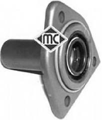 Направляющая выжимного подшипника (04605) Metalcaucho