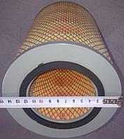 Элемент фильтра воздушного (фильтр воздушный) Foton 1043-1, Foton 1046