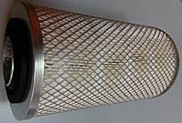Элемент фильтра воздушного (фильтр воздушный) JAC 1020KR