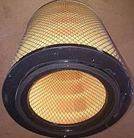 Элемент фильтра воздушного (фильтр воздушный) FAW 1051