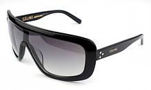 Солнцезащитные очки CELINE