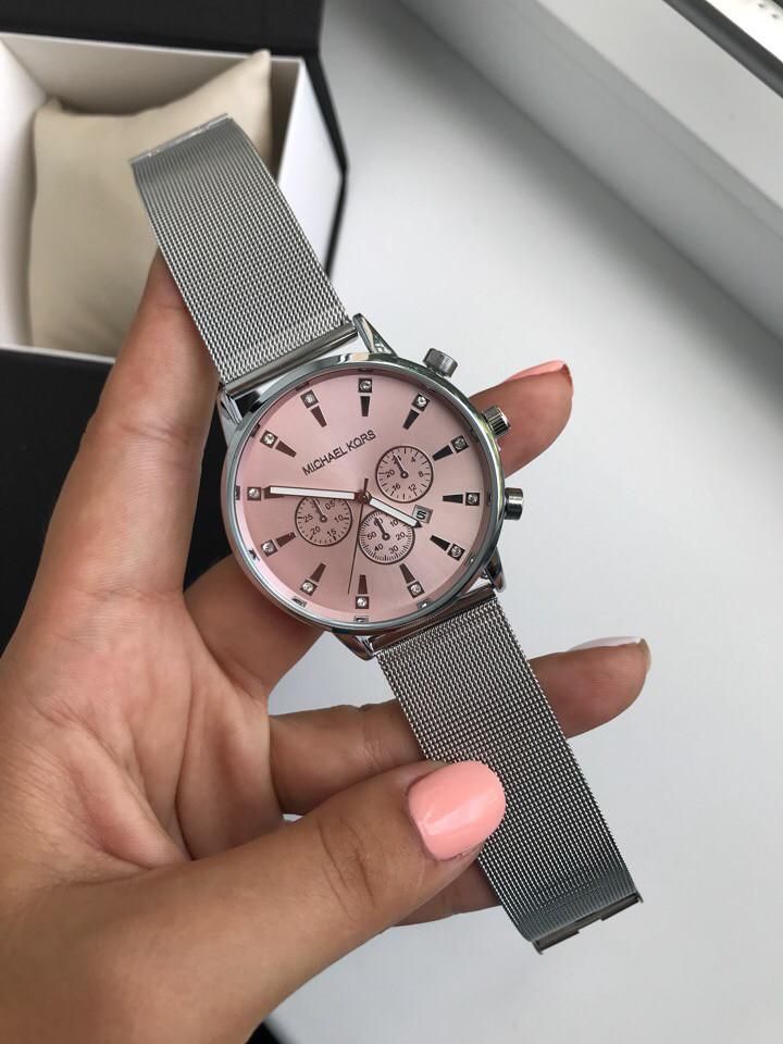 Купить наручные часы цена