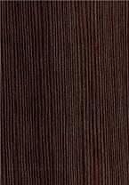 Дверне полотно AG-5 Alegra, фото 3