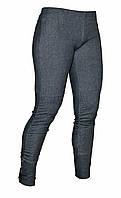 Лосины женские 5 шт. размер SLHD-0906-10