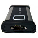 Bluetooth 2014R3 Autocom CDP+ TCS DS150 сканер мультімарочний, фото 2