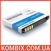 Аккумулятор LG KU990 VIEWTY - LGIP-580A [Craftmann]