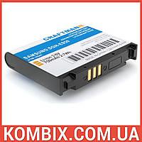 Аккумулятор SAMSUNG SGH-E950 - AB653039CE [Craftmann]