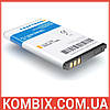 Аккумулятор FLY Q200 SWIVEL - BL4205 [Craftmann]