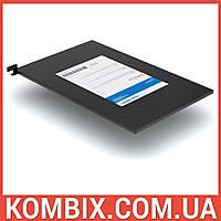 Аккумулятор APPLE IPAD MINI 2 - A1512 [Craftmann]