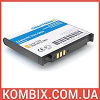 Аккумулятор SAMSUNG SGH-D900 - AB503442CE [Craftmann]