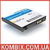 Аккумулятор SAMSUNG SGH-E830 - AB483640AC [Craftmann]