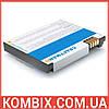 Аккумулятор MOTOROLA KRZR K1 - BC50 [Craftmann]