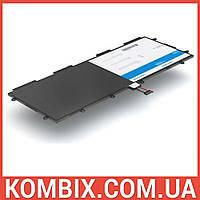 Аккумулятор SAMSUNG GT-P7500 GALAXY TAB 10.1 - SP3676B1A(1S2P) [Craftmann]