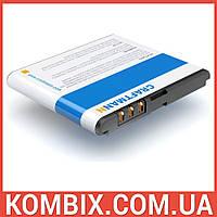 Аккумулятор NOKIA ASHA 502 DUAL SIM - BL-5A [Craftmann]