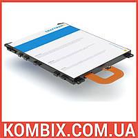 Аккумулятор SONY C6903 XPERIA Z1 - LIS1525ERPC [Craftmann]
