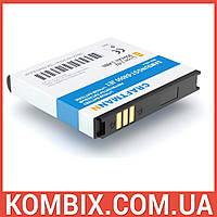 Аккумулятор SAMSUNG GT-S8000 JET - EB664239HU [Craftmann]