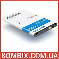 Аккумулятор LG P940 PRADA 3.0 - BL-44JR [Craftmann]