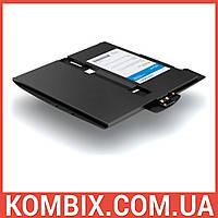 Аккумулятор APPLE iPAD - 616-0447 [Craftmann]