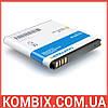 Аккумулятор HTC EVO 3D - BG86100 [Craftmann]