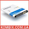 Аккумулятор SAMSUNG SM-C115 GALAXY K ZOOM - EB-BC115BBC [Craftmann]