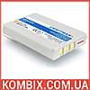 Аккумулятор NOKIA 8210 - BLB-2 [Craftmann]