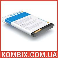 Аккумулятор LG KF300 - LGIP-330G [Craftmann]