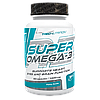 Trec Nutrition Super Omega 3 - 60 caps