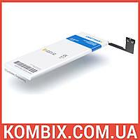 Аккумулятор APPLE iPHONE 5S повыш емк - A69TA006H [Craftmann]