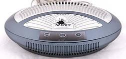 Воздухоочиститель, очиститель воздуха, очиститель ионизатор воздуха