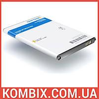 Аккумулятор LG E988 OPTIMUS E PRO - BL-48TH [Craftmann]
