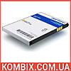 Аккумулятор ASUS PADFONE - SBP-28 [Craftmann]