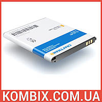 Аккумулятор PRESTIGIO 5400 MULTIPHONE DUO - PAP5400 DUO [Craftmann]