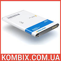 Аккумулятор SAMSUNG SM-N7505 GALAXY NOTE 3 NEO - EB-BN750BBE [Craftmann]